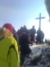 křížová cesta- Pobučí 24.3.2013 040